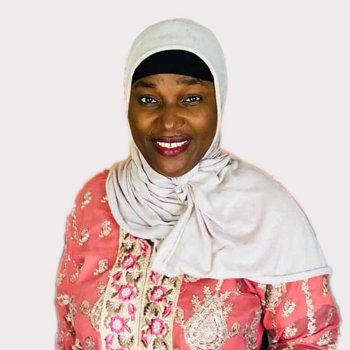 Haja-Mariama-Sesay_Director-of-Finance