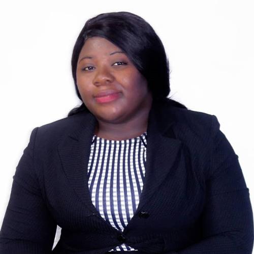 Mamie Tambo