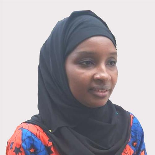 Mariama Bah Sowe_Done
