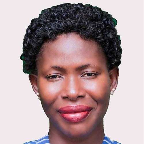 Martha Kargbo_Done